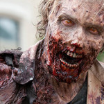 The Real Zombie Apocalypse – And How You Get Out ALIVE
