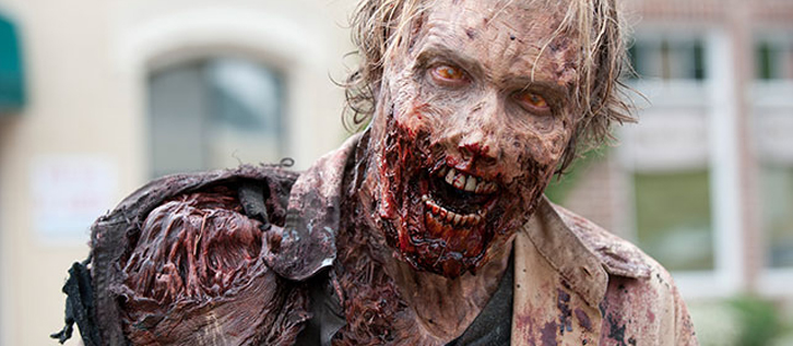 Rise_Of_The_Zombies