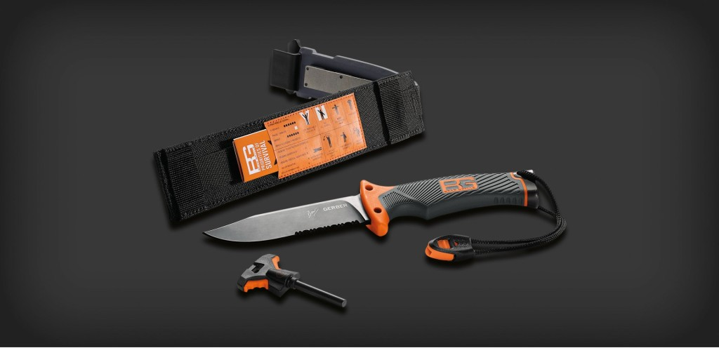 Bear-Grylls-Survival-Series-Ultimate-Fixed-Blade-Knife_fulljpg