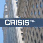 How To Prepare For The Next Financial Crisis