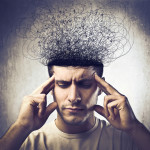 Mental Preparation is the Key to Disaster Survival