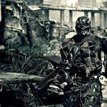 When Robo Vacuums turn Bad! Are Killer Robots fiction?