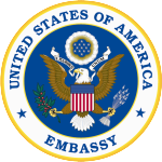 Serious Terrorist Threats force US Embassy Closures in Middle East