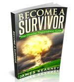 Doomsday Survival Blog