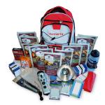 Emergency Preparedness Supplies That Never Go Bad