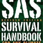 Top 5 Survival Books
