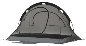 bug out bag tent