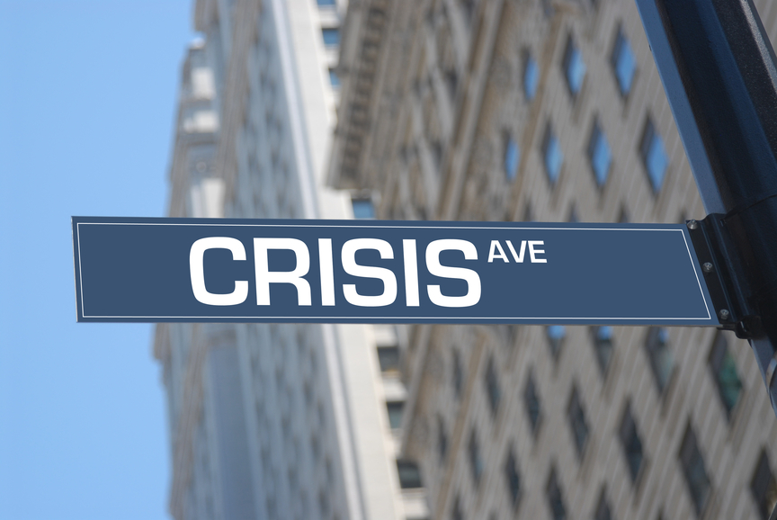 Crysis avenue