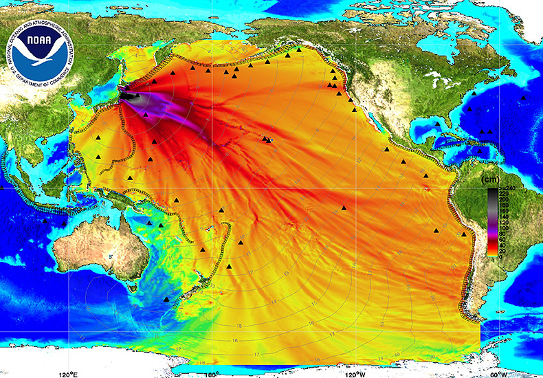 fukushima_radiation_leaks_affect the pacific
