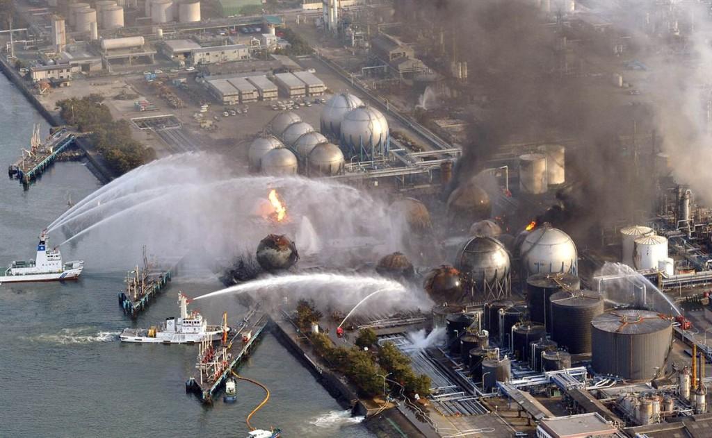 japonia-fukushima_disaster