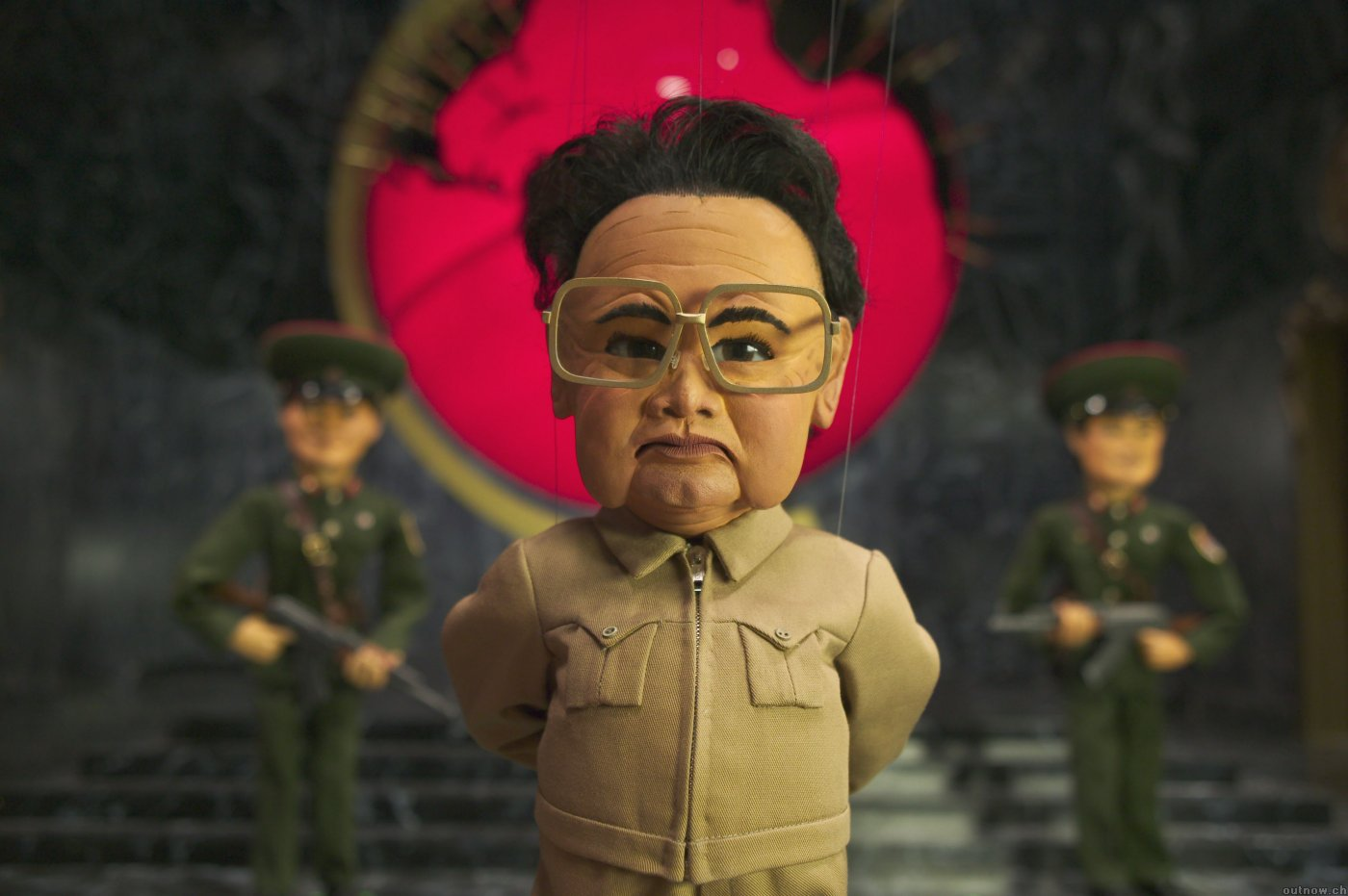 kim-jong-il_wages_war_on_the_us