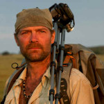 Survival Tips With Les Stroud