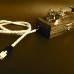 The Basics of Morse Code