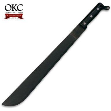 ontario machete