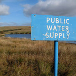 5 Ways to Purify and Store Water for Survival