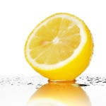Ten Uses of Lemon That You Weren't Aware of