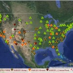 Video: RADCON 4-5 Alerts In The US