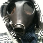 Civilian Gas Mask Review