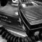 Why a CB Radio is Essential During Emergency Situations
