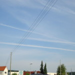 Chemtrails – Conspiracy Theory or Real Threat?