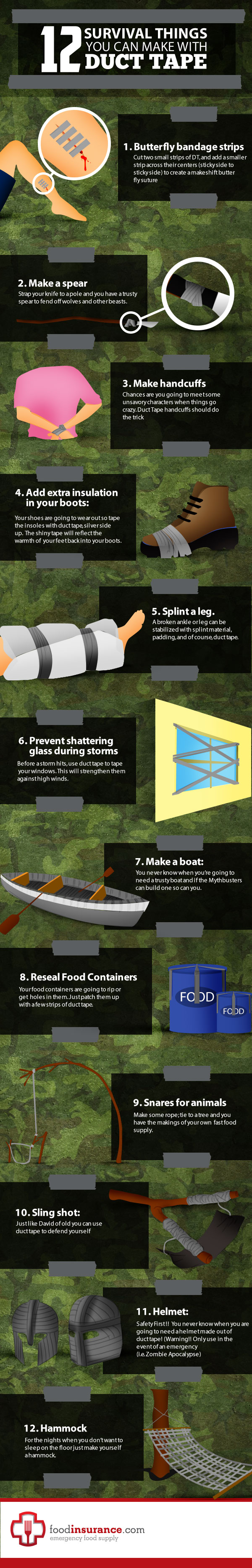 DUCT_TAPE_INFOGRAPHIC